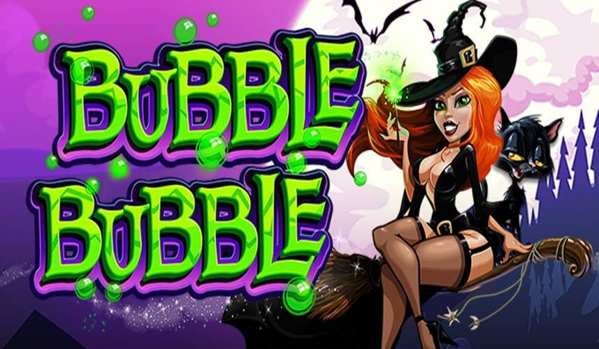 online casino games reviews bubbles spielen
