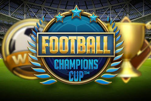 onlin casino champions football