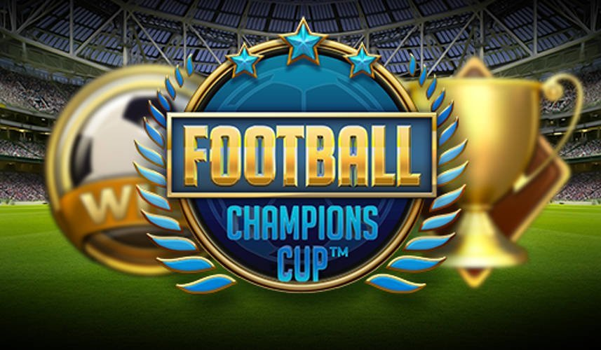 online casino bonus guide football champions cup