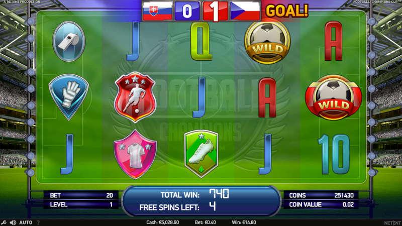 football_champions_cup slot