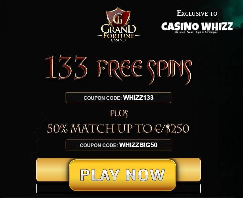 casino play online free fortune online