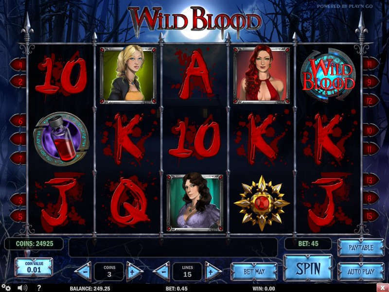 wild-blood-slot