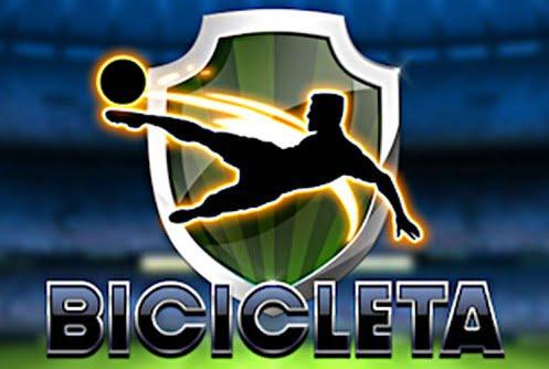 Bicicleta Slot Game - Yggdrasil Slots - Rizk Online Casino