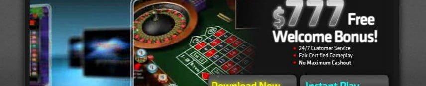 Shaked pokerize