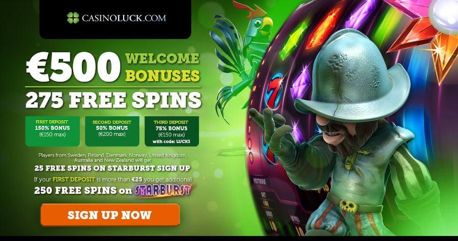casino no deposit bonus starburst