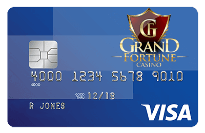 Credit card casinos casino corporations