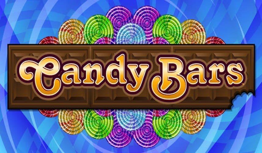 Playtech Casino Software and Bonus Review