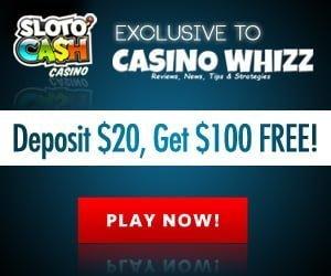 sloto cash 300 250
