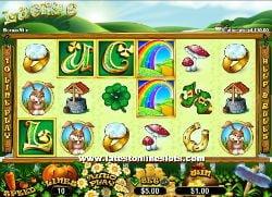 Lucky-6-slot img