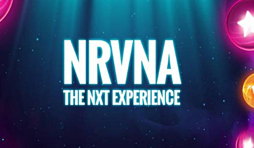 nrvna the nxt experience casino