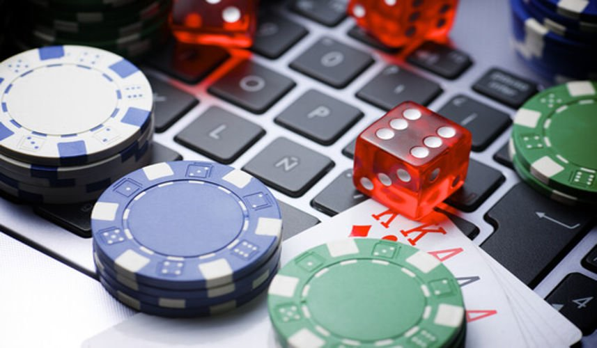 online casino wont pay