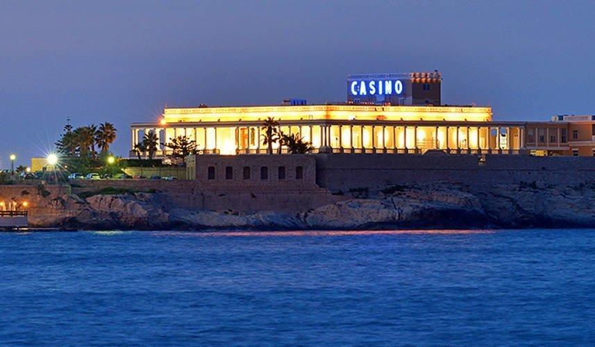online casino vergleich gamers malta