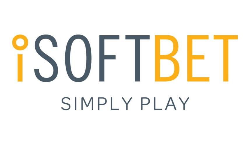 iSoftBet Slots