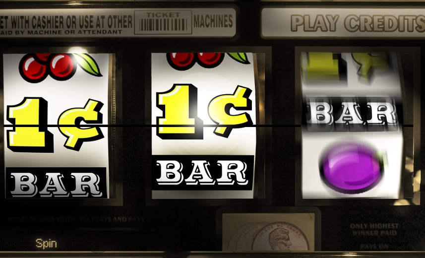 Simply Wild Slots - Play Penny Slot Machines Online