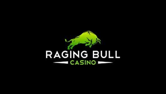 online casino gambling footballchampions