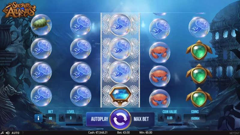 Unity roulette wheel