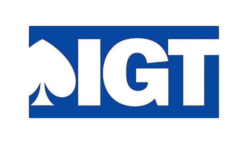 IGT Slots – Play IGT Online Slots