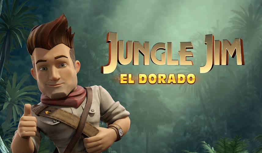 Jungle-Jim