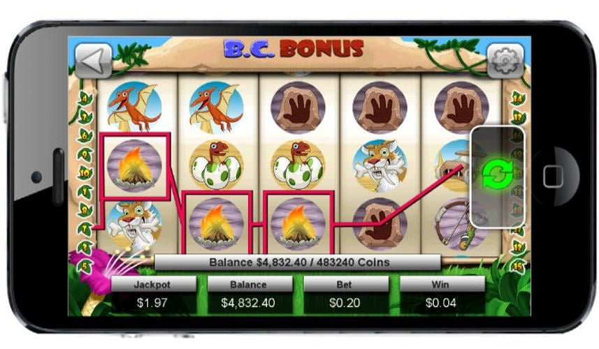 Онлайн казино GMSlots  играть в игровые автоматы