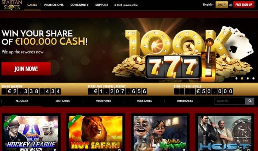 Panda Magic Slot - Available Online for Free or Real