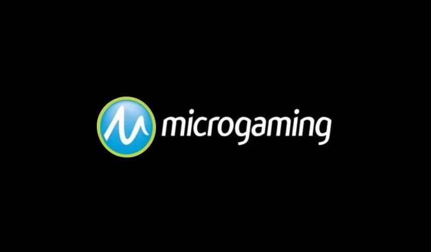best online microgaming casinos