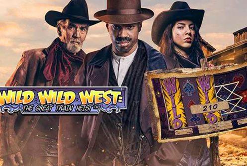 best paying online casino wild west spiele
