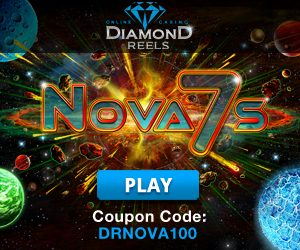diamond-reels-nova-7