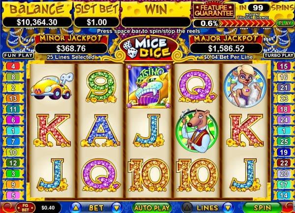 mice-dice-slot