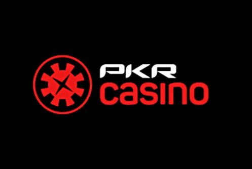 Pkr casino review was mount pleasant casino fined for improper pay outs