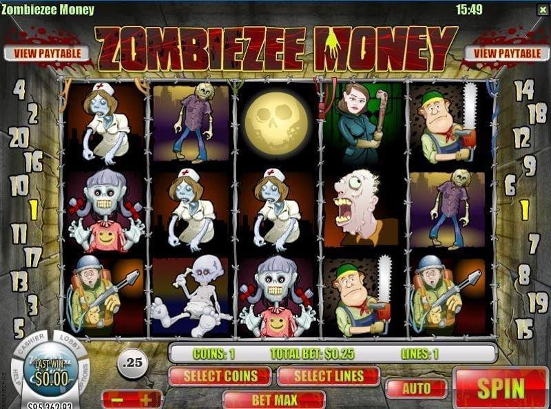 zombiezee-money-slot