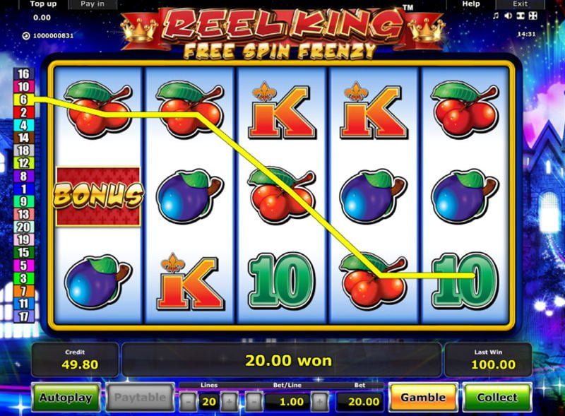 reel-king-free-spin-frenzy-slot