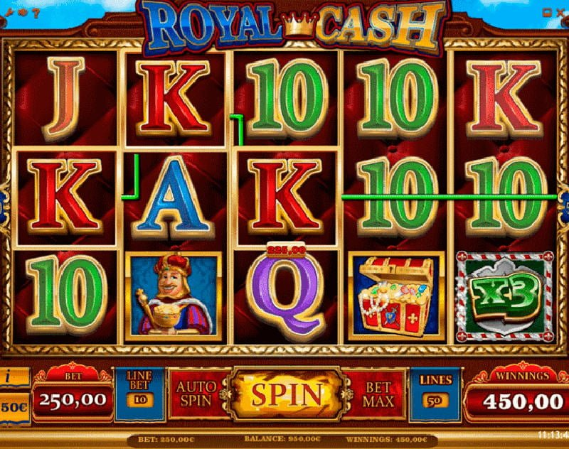 royal-cash-slot