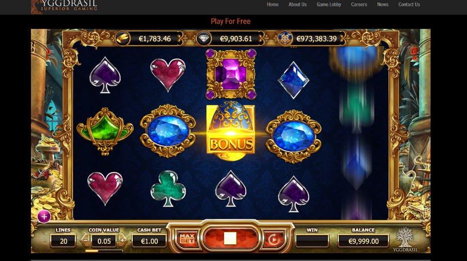 empire-fortune-slot