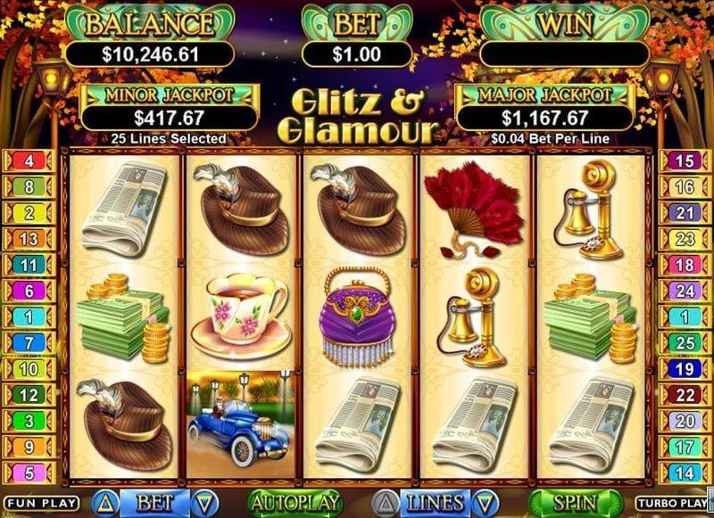 glitz-glamour-screenshot