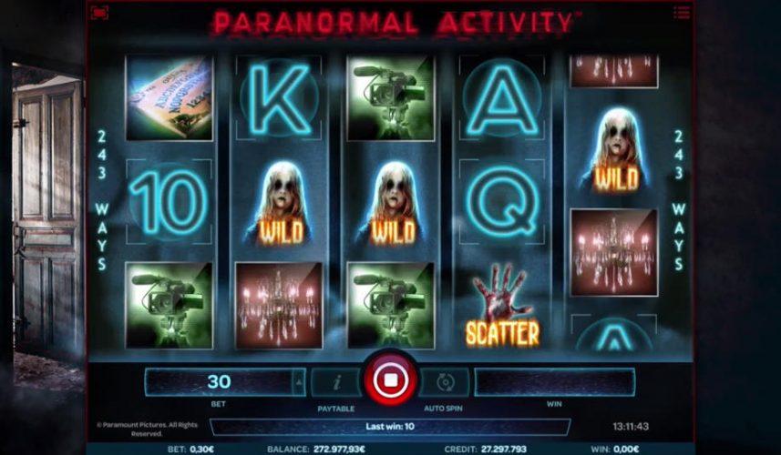 paranormal-activity-slot