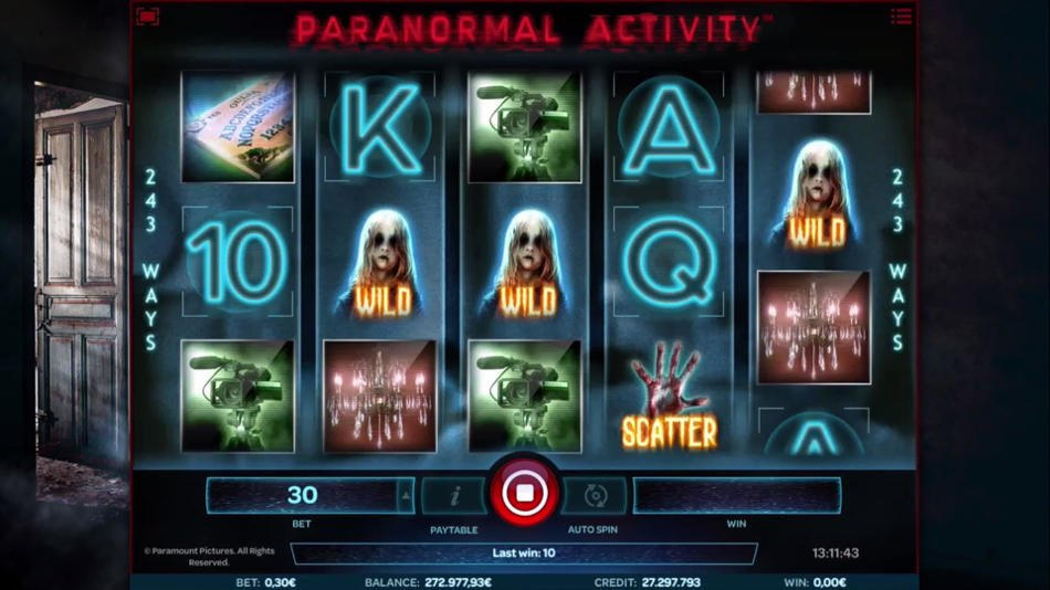 paranormal-activity-slot