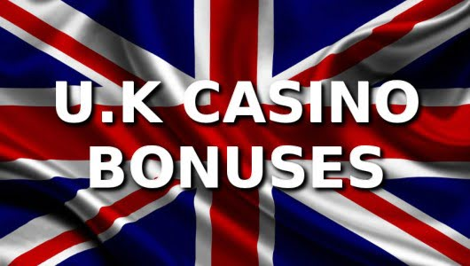 uk casino bonus promos