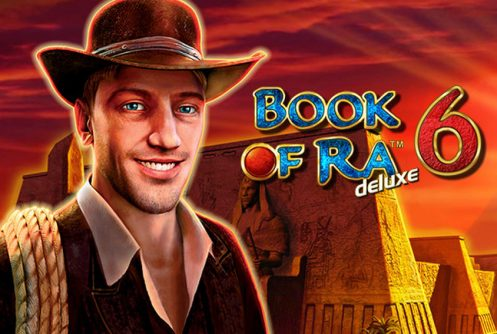 best free online slots book of ra free