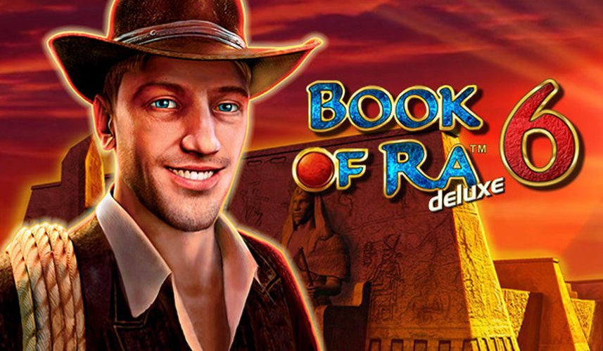 book-of-ra-6-deluxe