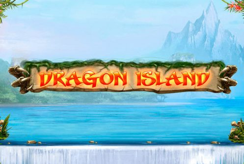 online slots that pay real money dragon island