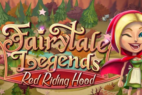 online casino poker red riding hood online