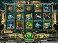 ghost-pirates-slot-sml