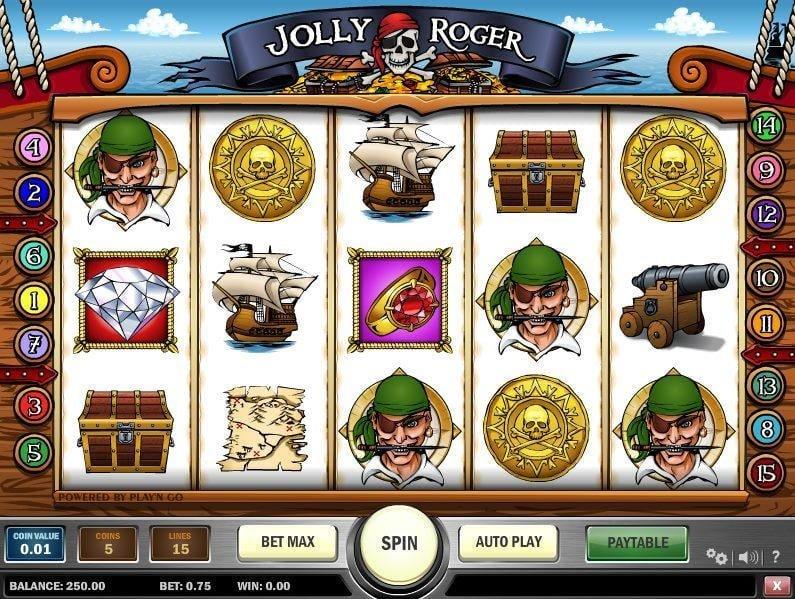 jolly-roger-slot