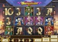 royal-masquerade-slot-sml