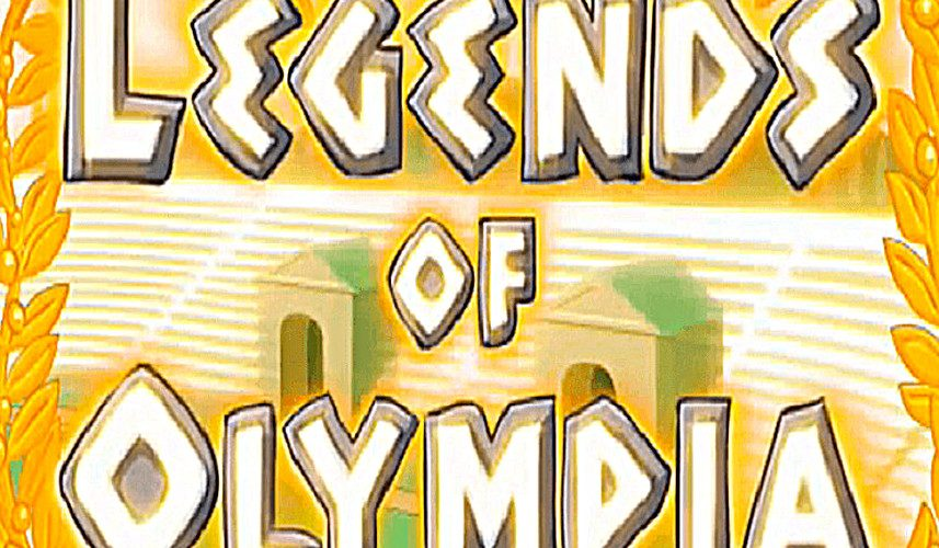 legends-of-olympia