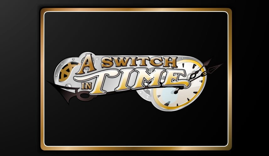 a-switch-in-time