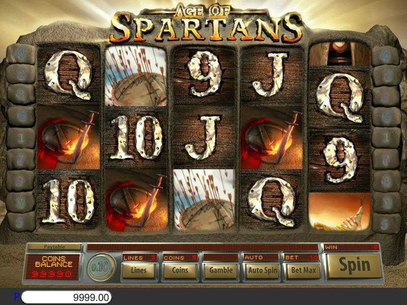 age-of-spartans-slot