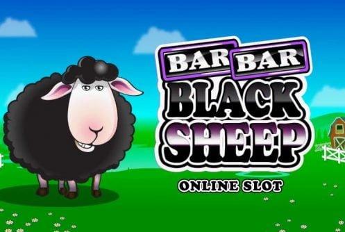 Bar Bar Black Sheep Slot Machine - Play Online for Free