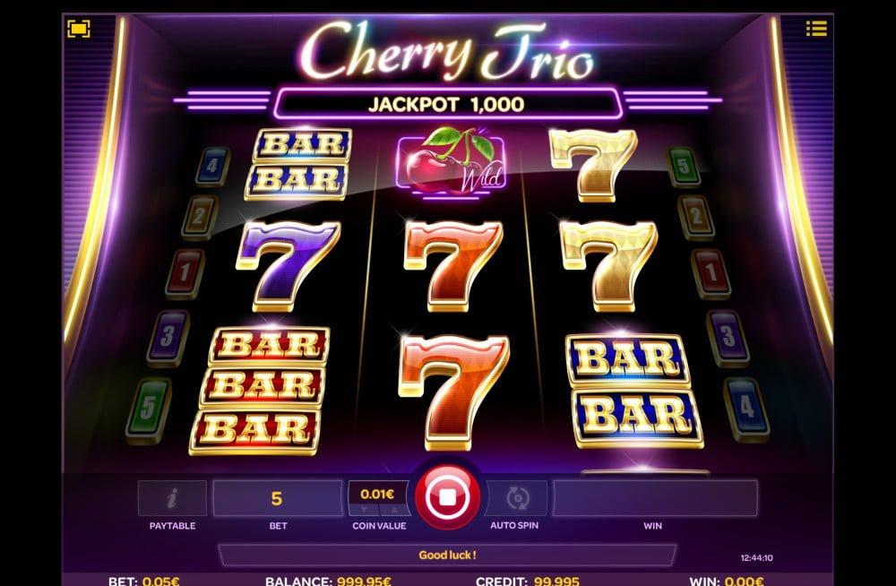 cherry-trio-slot