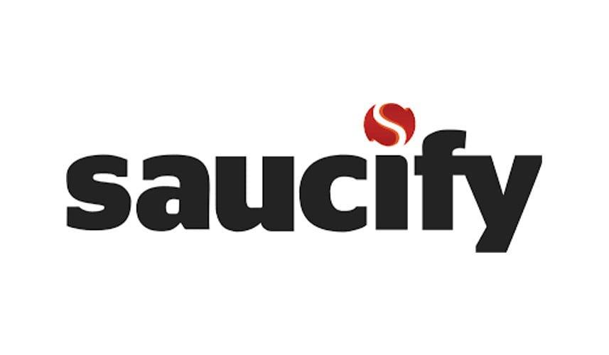 Saucify Slots